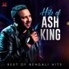 Hits of Ash King
