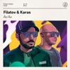 Filatov & Karas - Au Au обложка