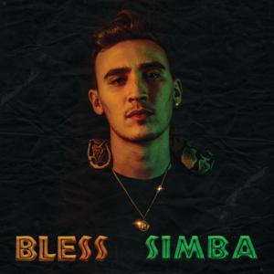 Bless - Simba