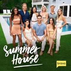Summer House, Season 5