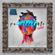 ChocQuibTown, Zion & Lennox & Farruko - Pa Olvidarte (feat. Manuel Turizo) [Remix]