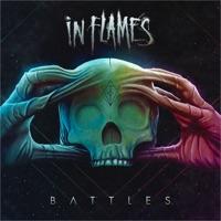 In Flames: Battles (iTunes)