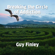 Guy Finley - Breaking the Circle of Addiction (Unabridged)