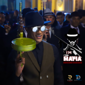 Mafia - Mohamed Ramadan