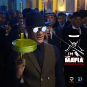 Mafia - Mohamed Ramadan - Mohamed Ramadan