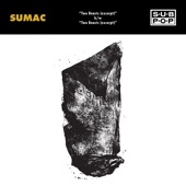 Sumac - Two Beasts