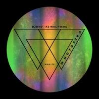 Astral Home - DJOKO
