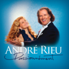 André Rieu - L'oiseau illustration