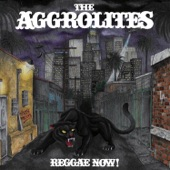 The Aggrolites - Hurry Up