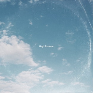 Cody Simpson & Nairobi – High Forever – Single [iTunes Plus AAC M4A]