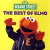 Elmo - Splish Splash artwork