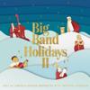 Jazz at Lincoln Center Orchestra & Wynton Marsalis - O Tannenbaum (feat. Aretha Franklin) artwork