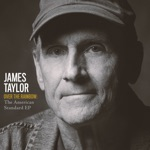 James Taylor - Over the Rainbow