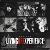 The LOX - Do To Me feat. Jeremih