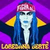 Loredana Bertè - Figlia di... artwork