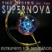 The Heirs of the Supernova - Soulcrusher