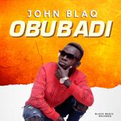 Obubadi - John Blaq