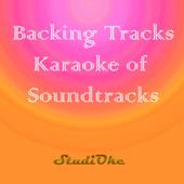 Part Of Your World Originally Performed By Jodi Benson [Instrumental Version] Studioke - Studioke