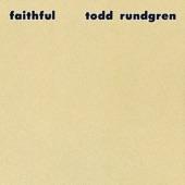 Todd Rundgren - If 6 Was 9