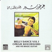 Belly Dance, Vol. 1