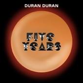 Duran Duran - Five Years