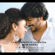 Chellakuttiye (Avastha Love Song) [feat. Srinish Aravind] - Jecin George & Pearle Maaney