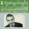 Djangologie Vol 20 1949