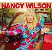 Nancy Wilson - 4 Edward