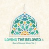 Loving the Beloved (Pbuh) - Best of Islamic Music, Vol. 3