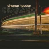 Chance Hayden - Displaced-
