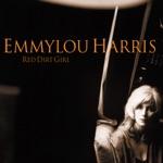 Emmylou Harris - Boy from Tupelo