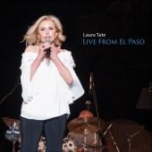Laura Tate - Nobody Gets Hurt (Live)
