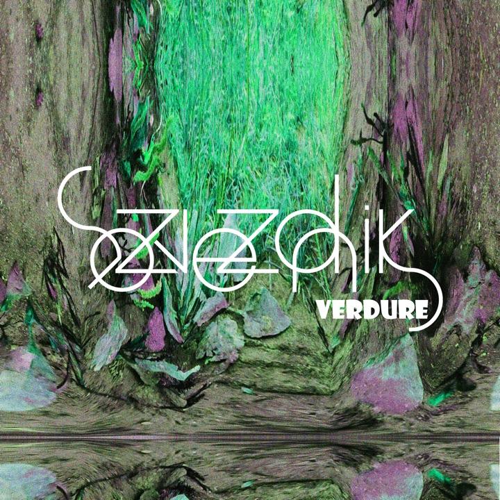 Verdure by