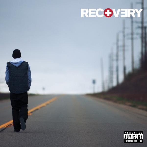Rihanna & Eminem - Love The Way You Lie