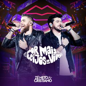 Zé Neto & Cristiano - Por Mais Beijos ao Vivo (Ao Vivo)
