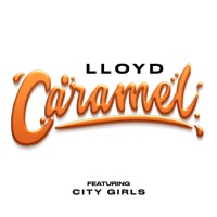 Caramel (feat. City Girls) - Single Mp3 Download
