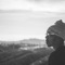 Big Dreams (feat. MOE EAZY THE POT HEAD) - Jake M.C. lyrics