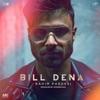 Bill Dena feat UpsideDown Single