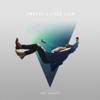 Uku Suviste - Pretty Little Liar artwork