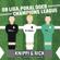Ob Liga, Pokal oder Championsleague (feat. Tom Marquardt) - Knippi & Rick