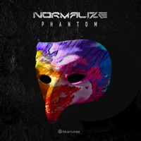 Phantom! - NORMALIZE