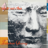 Forever Young (Super Deluxe) [Remaster] - Alphaville