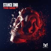 Stance DNB - Manhood