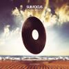 Sub Focus - Tidal Wave (feat. Alpines) artwork