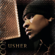 Usher - Confessions (Expanded Edition)