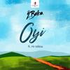 Oyi (feat. Hi) - 2Baba