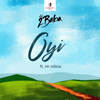 Oyi (feat. HI-Idibia) - 2Baba