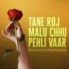 Tane Roj Malu Chhu Pehli Vaar feat Mahalakshmi Iyer Single