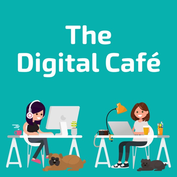 The Digital Café