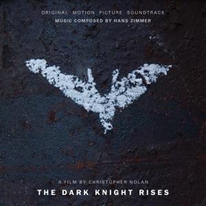 The Dark Knight Rises (Original Motion Picture Soundtrack) [Deluxe Edition] Mp3 Download
